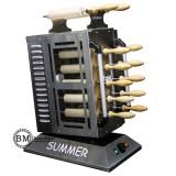 Электрическая печь Summer