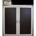 """Холодильная камера Берк 16 """"Склад"""""""