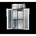 """Холодильная камера Берк 8 """"Бизнес"""""""