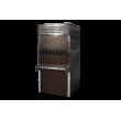 Холодильные камеры (Кегераторы)