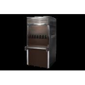 Холодильные камеры ( Кегераторы)
