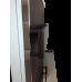"""Холодильная камера Берк 8 """"Эконом"""""""
