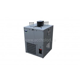 Пивной охладитель  BR-S ACC (GREEN) 4 линейный