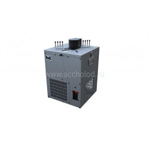Пивной охладитель  BR-L (Large) 6 линейный