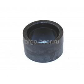 Втулка газовая разливочной головки тип S, D, (MicroMatic)