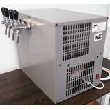 Охладитель надстоечный АСС BR-U (миниприм)