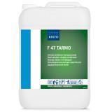 Жидкость промывочная «F47 TARMO», 10л, производства «FARMOS» (Финляндия)