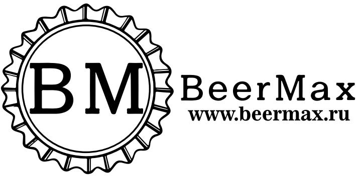 Оборудование для розлива, охлаждения пива и других напитков