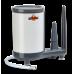Омыватель бокалов NEPTUN T2000 с телескопическим ополаскивателем