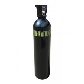 Баллон СO2 на 10 литров