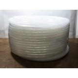 Шланг MDP 9,5х12,7 мм, 1/2 Tubing Food