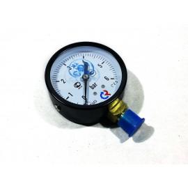 Манометр низкого давления ТМ-21 ОР(0-0.6 МПа) G1/4 RSTM