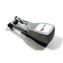 Ручка для разливочной головки (MicroMatic)