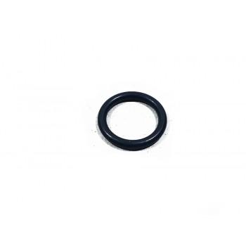 Кольцо на шток уплотнительное разливочной головки U, (MicroMatic)