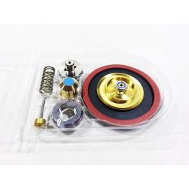 Ремкомплект редуктора MicroMatic 1319248
