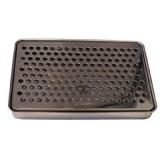 Каплесборник 150х220 металлический, шт