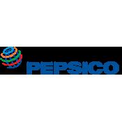 PepsiCo (8)