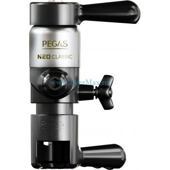 Устройство розлива Pegas Neo Classic Metallic