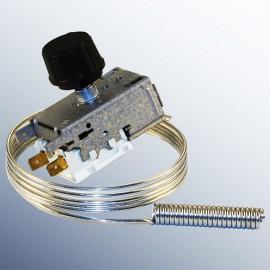 Термостат Ranco K-50 Н2005 пивной (АТЕА А010453), шт