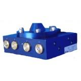 Газовый смеситель BA-145 , BSL, шт