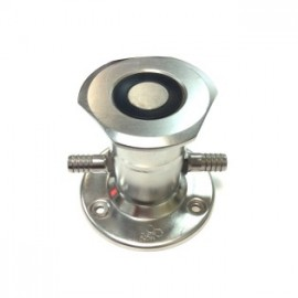 Адаптер промывочный, тип A, G, S, MicroMatic