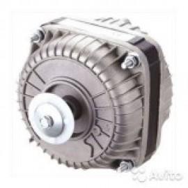 Мотор вентилятора 5 w, шт