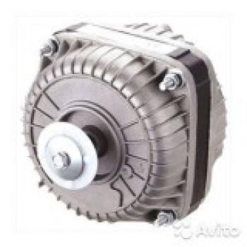 Мотор вентилятора 10 w, шт