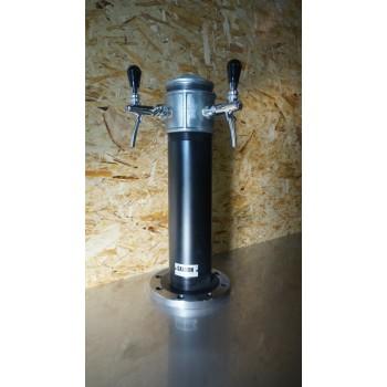 Пивная башня, модель Hidrant