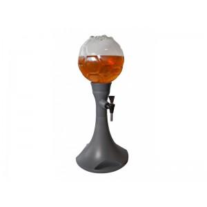 Настольная пивная башня PEGAS Sputnik