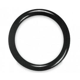 О-кольцо штока компенсатора пивного крана