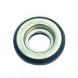 Клапан газовый фитинга, тип  S,   (MicroMatic)
