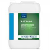 Моющая жидкость Тармо-47 Tarmo-47 10л