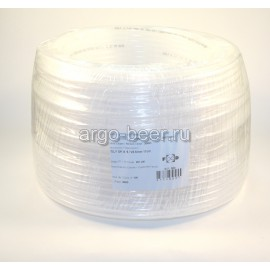 Шланг MDP 6,7х 9,5 мм, 3/8 «Tubing Food»