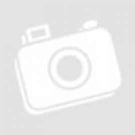 Кольцо уплотнительное АРН-5.00.01.005